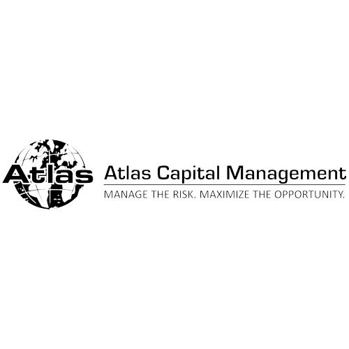 Atlas Capital Management Corp.