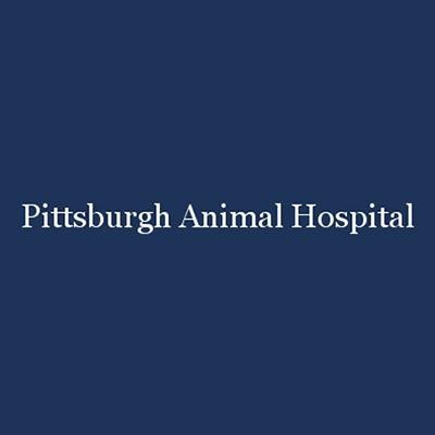 Pittsburgh Animal Hospital