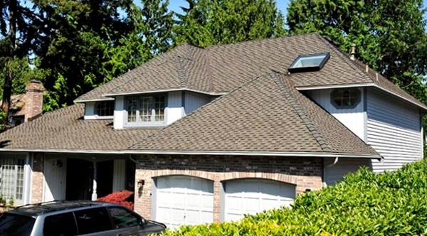 Sharp Roofing In Seattle Wa 206 367 7