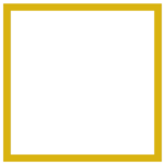 Place At Midway image 5
