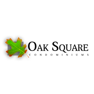 Oak Square Condominiums image 5