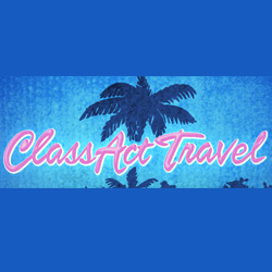 Class Act Travel Inc. image 2