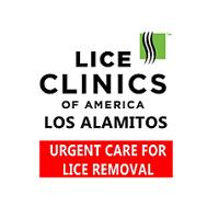 Lice Clinics of America Los Alamitos