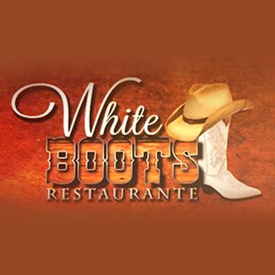 White Boots Restaurant