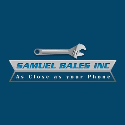 Samuel Bales Inc.