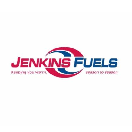 Jenkins Fuel Inc