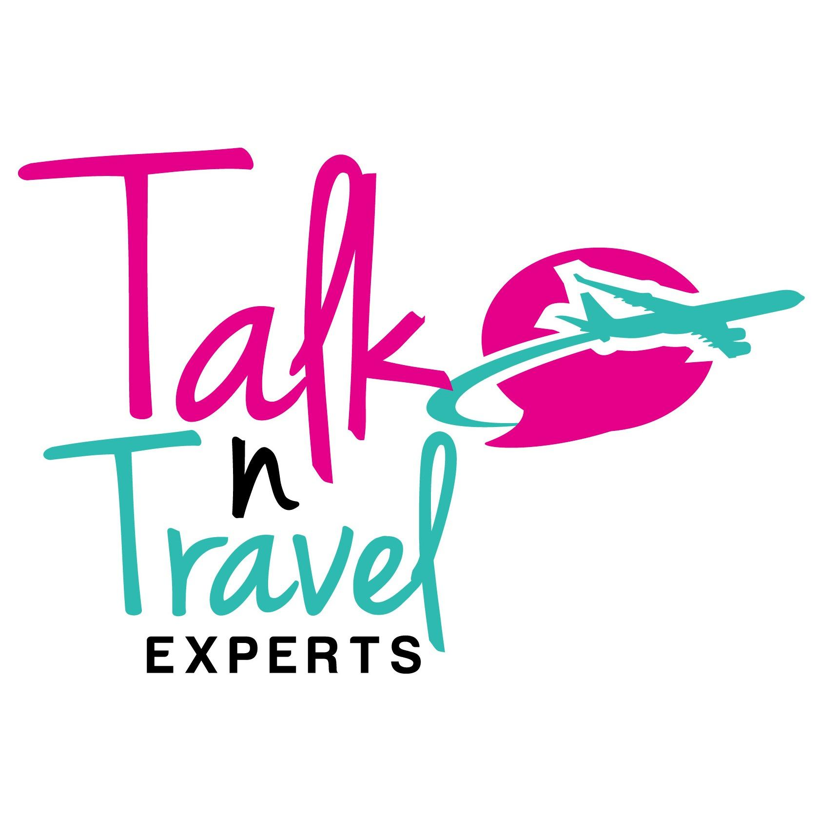 image of Talk N Travel Experts