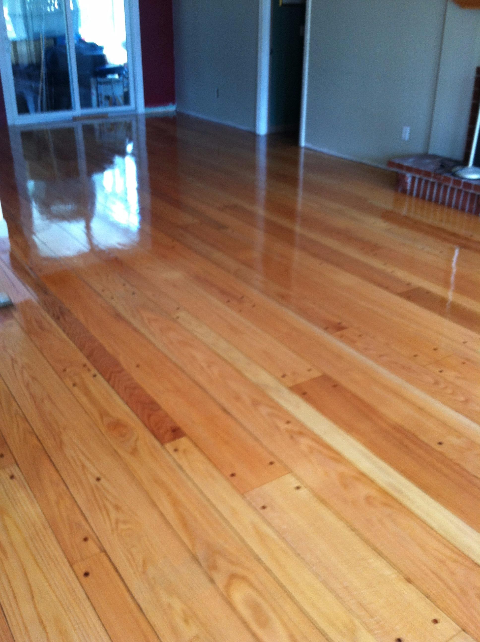 Rhode Island Floor Planing Company Inc image 5