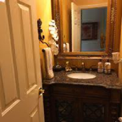 Gutierrez Cleaning Services image 30