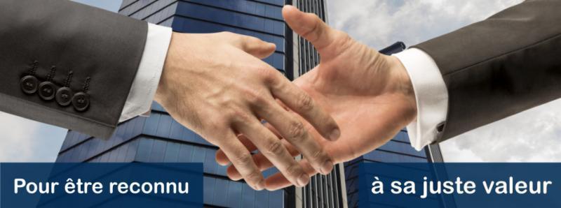 L'immobilière Société d'évaluation Conseil à Chicoutimi