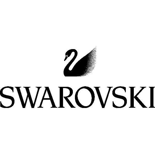 Swarovski image 0