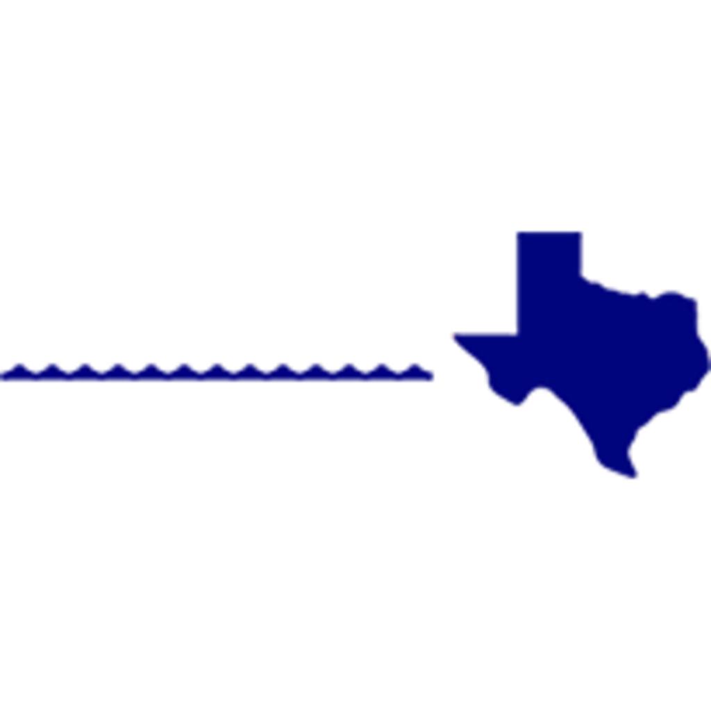 Lake Life Texas