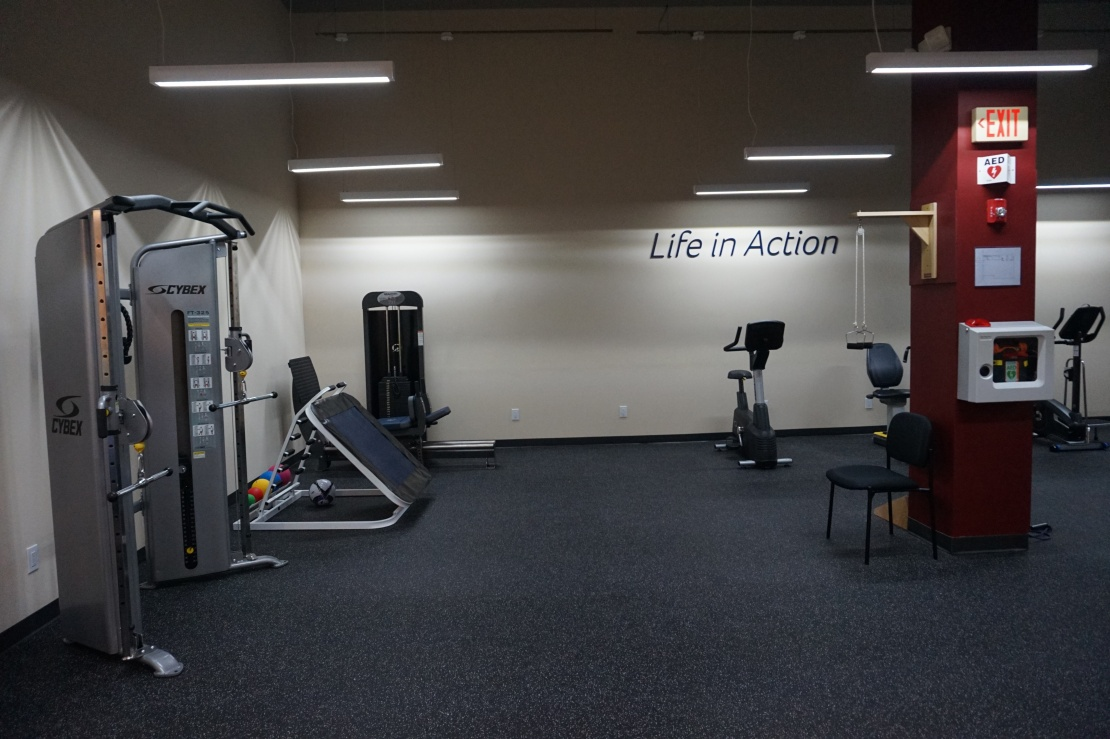 Professional Physical Therapy image 10
