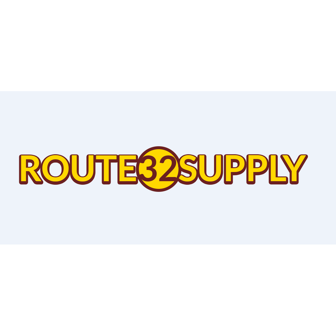 Route 32 Supply image 3