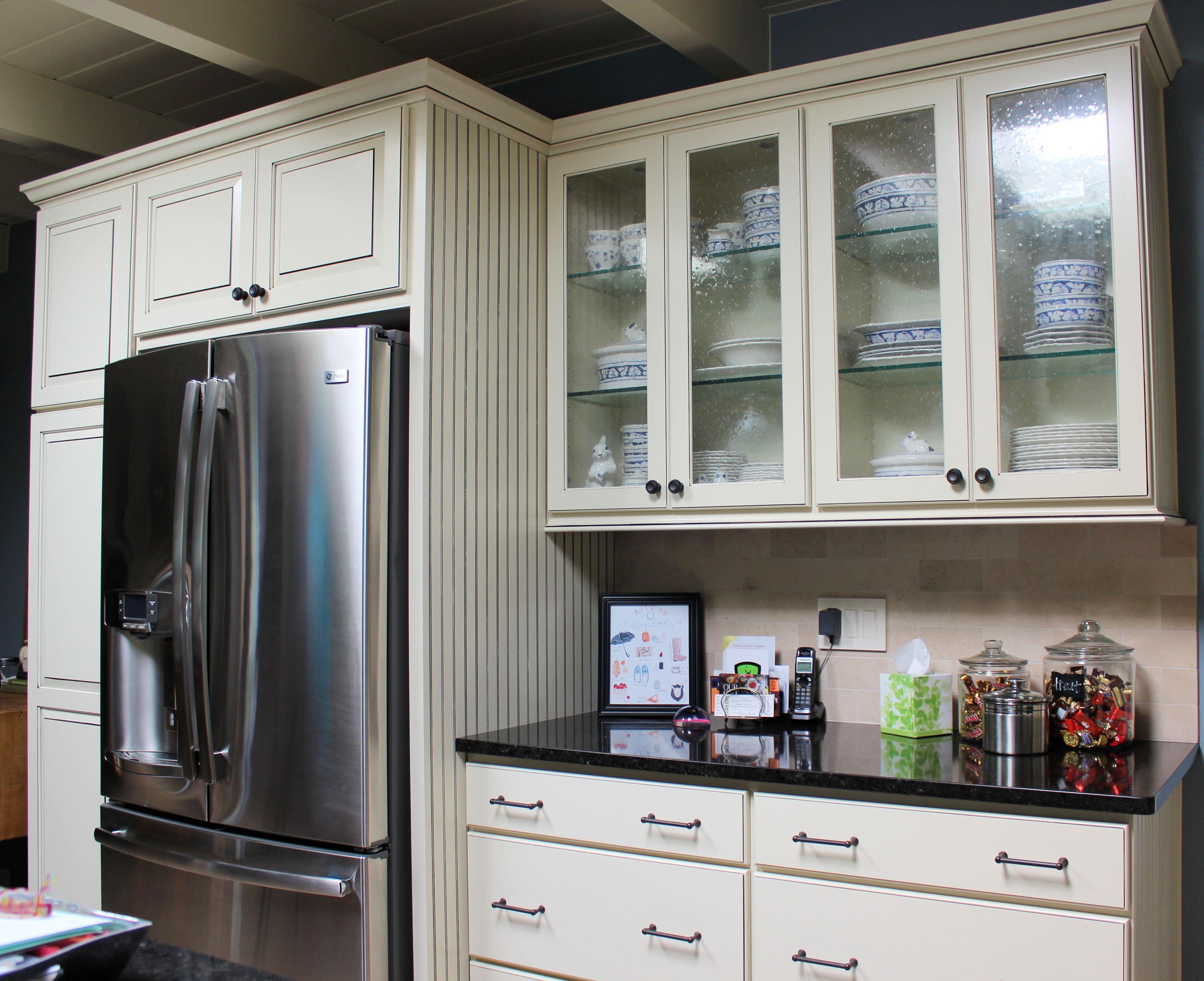 Kitchen Concepts image 14