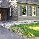 Murray's Groundskeeping Inc. & Outdoor LivingSpace image 4
