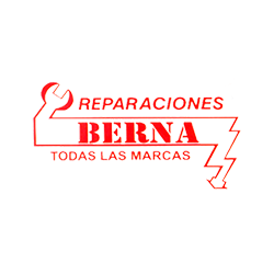 Reparaciones Berna
