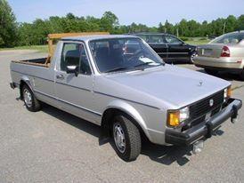 Crawford's Import Auto Inc image 2