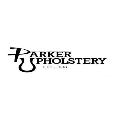 Parker Upholstery