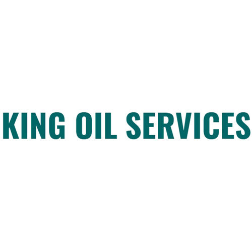 King Oil Services image 0
