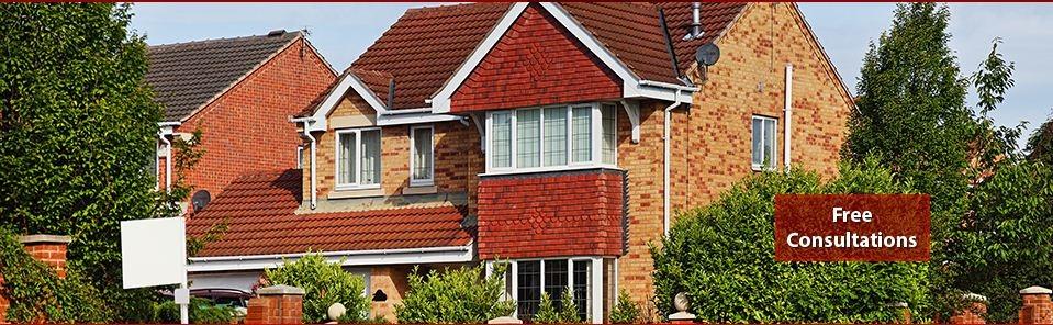 Bethel Roofing & Restoration image 0