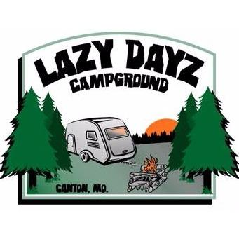 Lazy Dayz Campground
