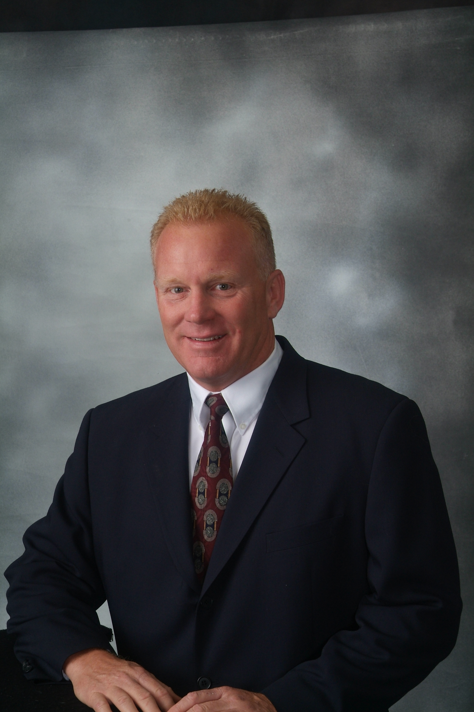 Tom Luscombe - State Farm Insurance Agent image 1