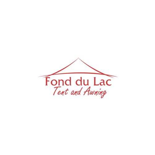 Fond Du Lac Tent & Awning