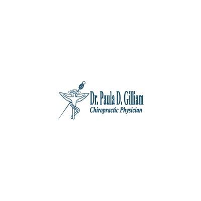 Dr. Gilliam Chiropractic