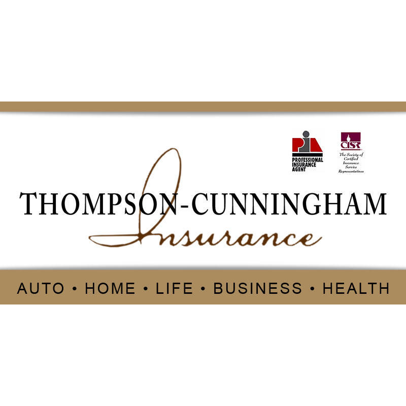 Thompson Cunningham Insurance