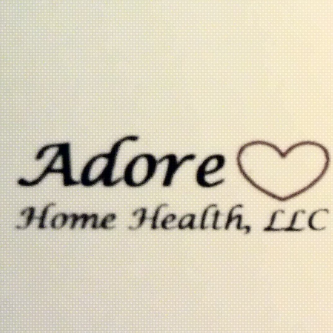 Adore Home Health LLC
