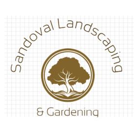 Sandoval Landscaping & Gardening