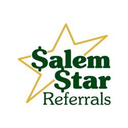 Salem Star Referrals