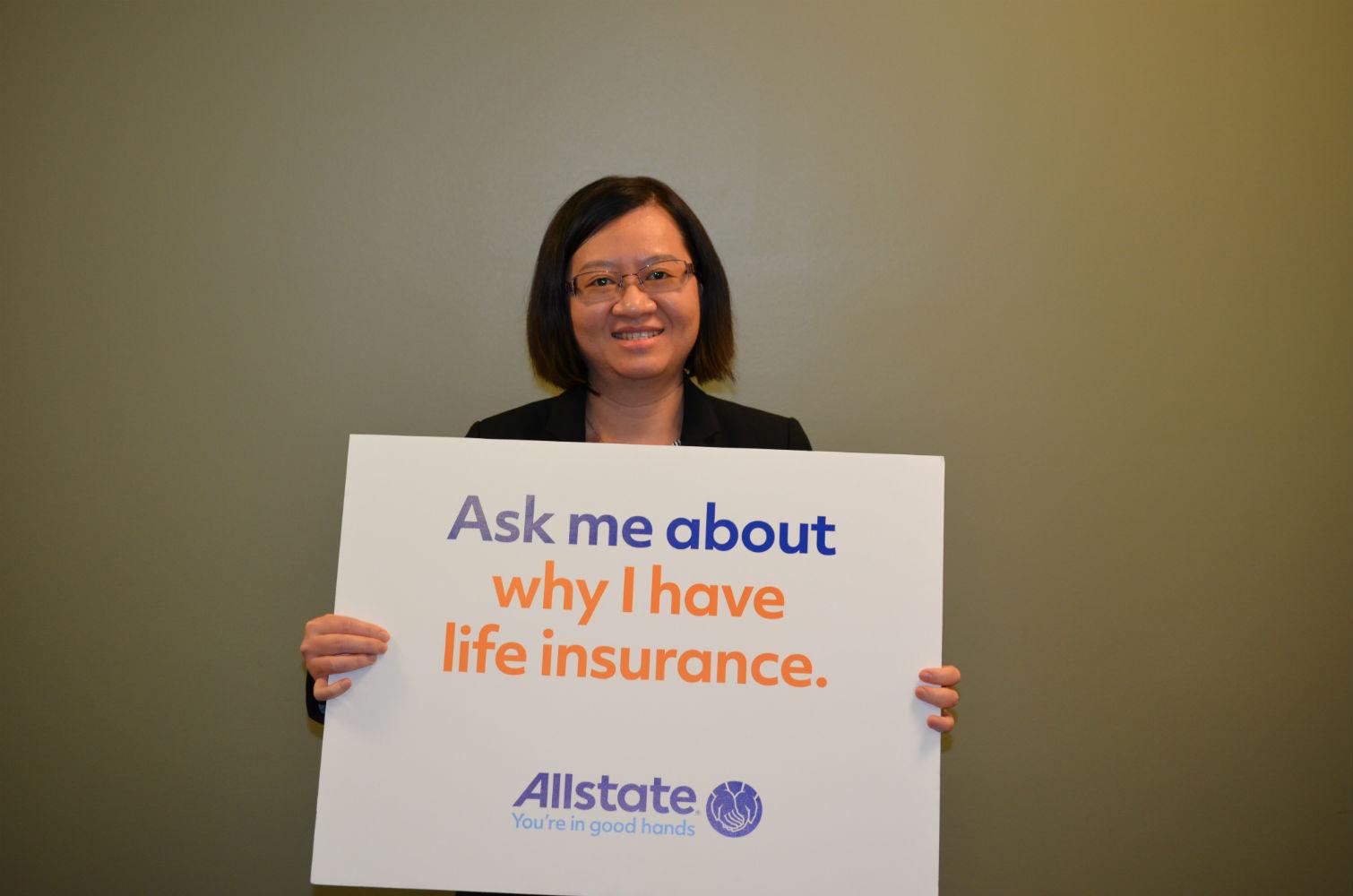 Kelly Pham: Allstate Insurance image 1