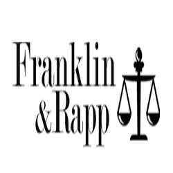 Franklin & Rapp