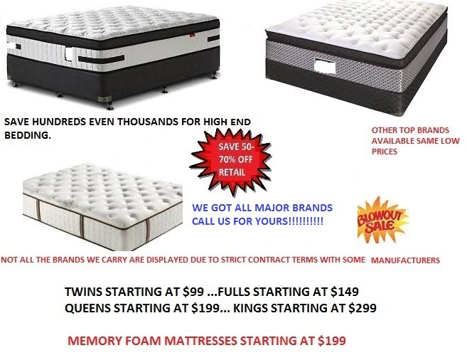 Mattress Liquidators Miami Miami Mattress Liquidators Outlet - Miami, FL - Business Profile
