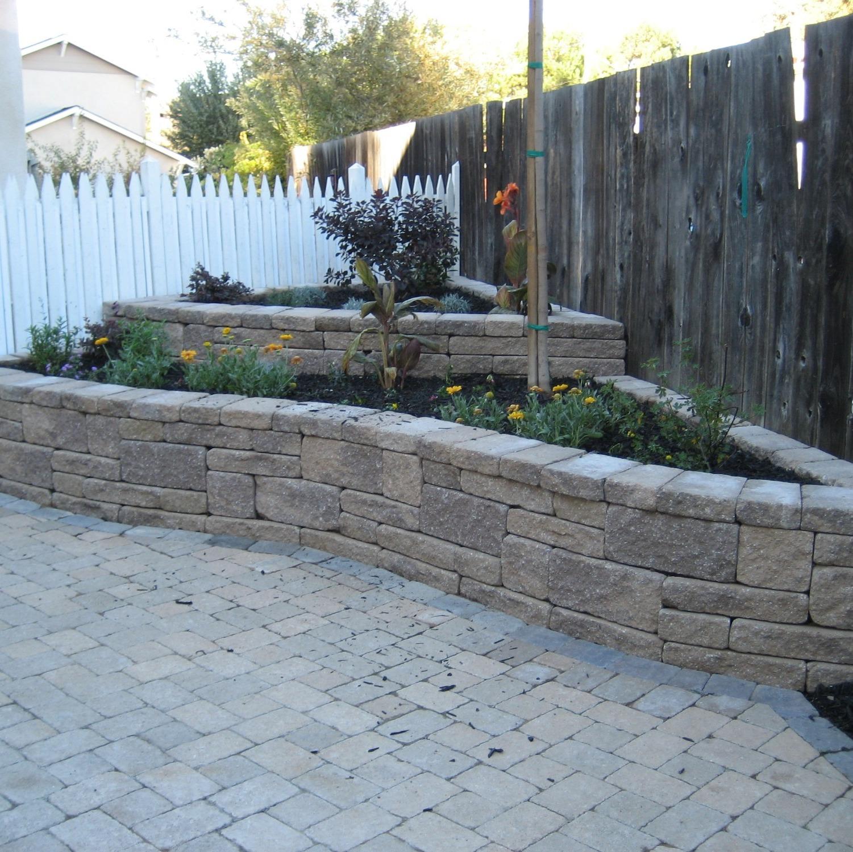 All Seasons Gardening & Landscaping image 26