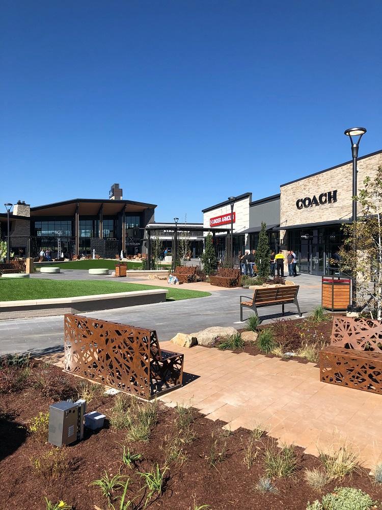 Denver Premium Outlets image 9