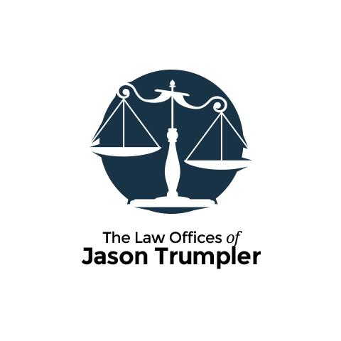 The Law Offices of Jason Trumpler