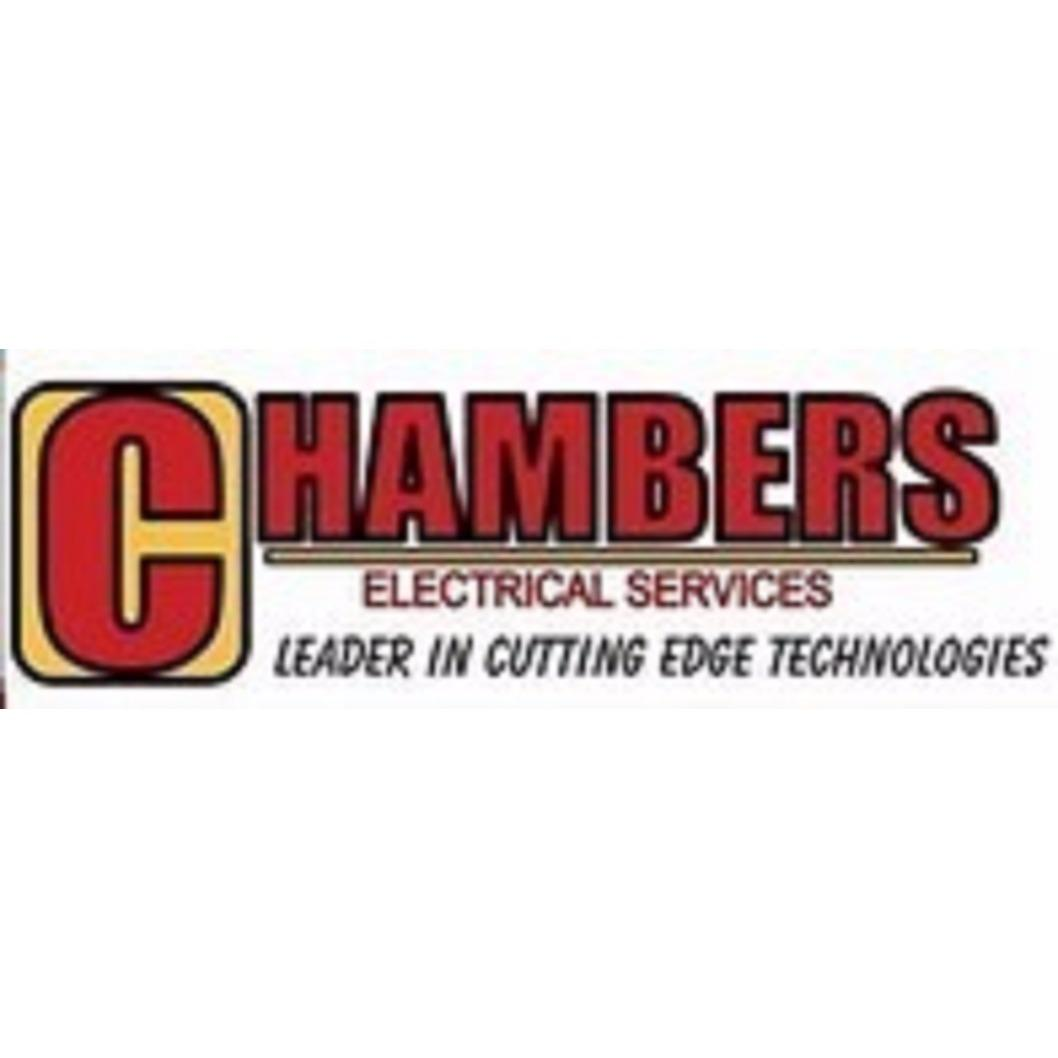 Chambers Electrical Services - Glendale, AZ 85301 - (623)934-1370 | ShowMeLocal.com