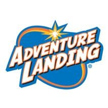 Adventure Landing Charlotte