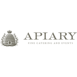 Apiary Fine Catering & Events