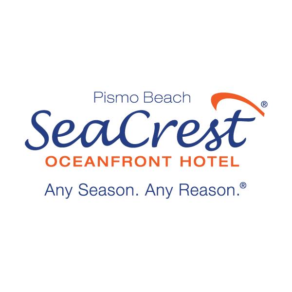 SeaCrest OceanFront Hotel image 8
