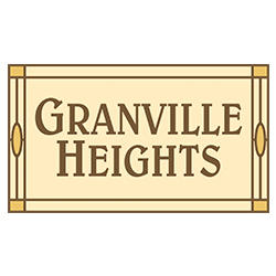 Granville Heights Senior Apartments