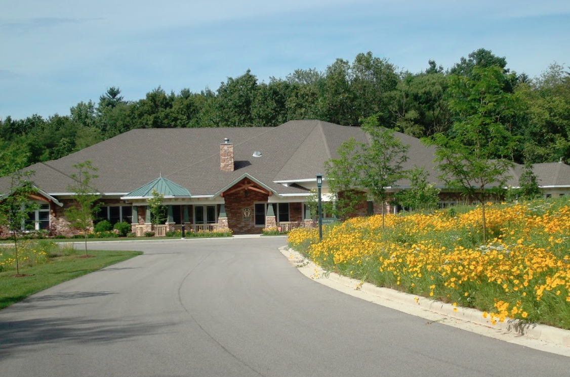 Center for Hospice Care image 1