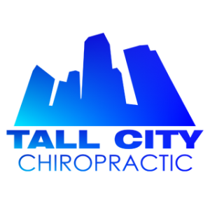 Tall City Chiropractic
