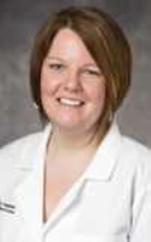 Kristi Mele, CNP - Lake Health UH Seidman Cancer Center image 0