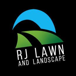 RJ Lawn and Landscape