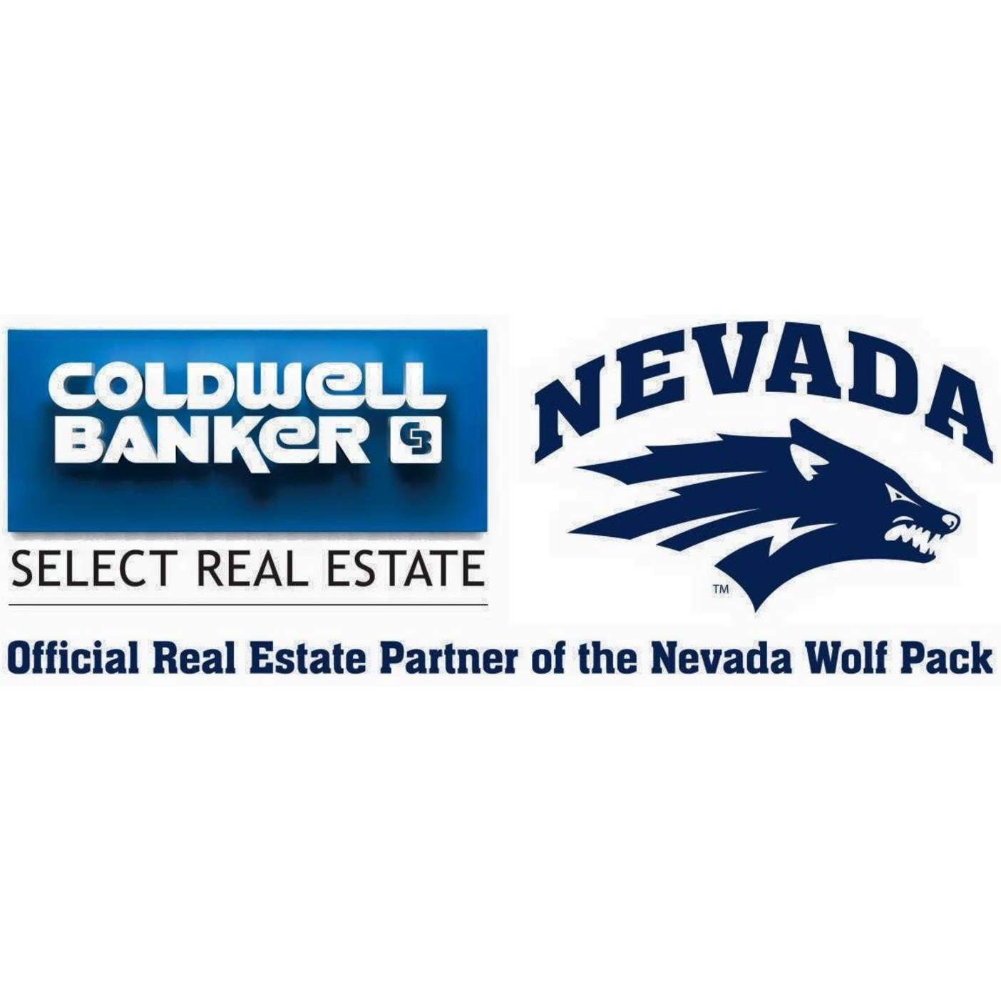 Cyndy Brown - Coldwell Banker Select Real Estate