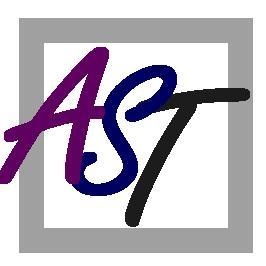Advanced Screen Print Supply - Tempe, AZ 85281 - (480)858-9804 | ShowMeLocal.com